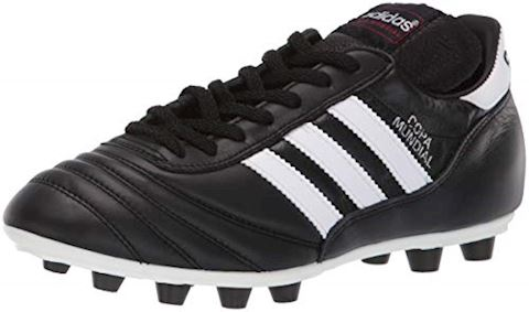 adidas Copa Mundial Boots Image
