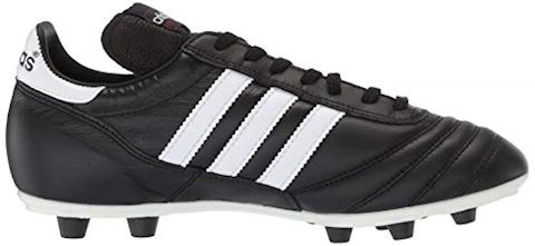 adidas Copa Mundial Boots Image 17