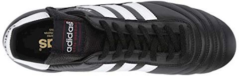 adidas Copa Mundial Boots Image 18
