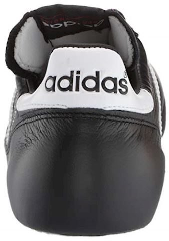 adidas Copa Mundial Boots Image 2