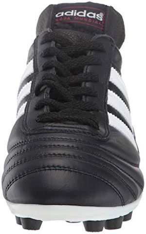 adidas Copa Mundial Boots Image 4