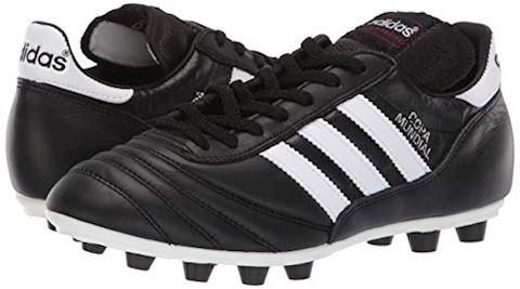 adidas Copa Mundial Boots Image 6