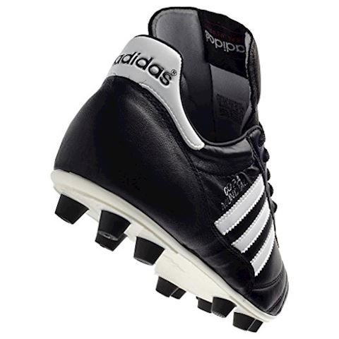 adidas Copa Mundial Boots Image 8