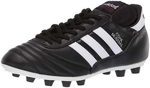 1e705848b adidas Copa Mundial Boots Image