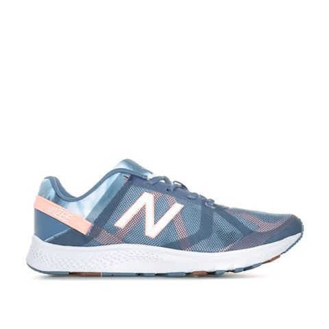 New Balance Vazee Transform Graphic Trainer Women's Shoes Image