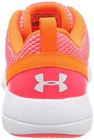 Under Armour Women's UA Squad 2.0 Training Shoes Image 2