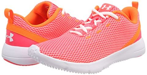 Under Armour Women's UA Squad 2.0 Training Shoes Image 5