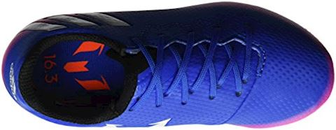 adidas Messi 16.3 Firm Ground Boots