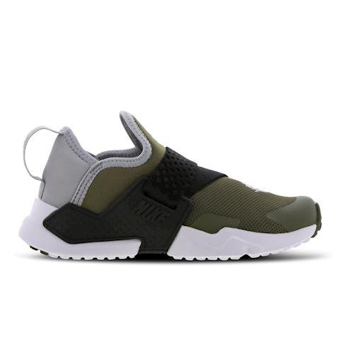 eff5f8798e96e Nike Air Huarache Extreme - Pre School Shoes Image