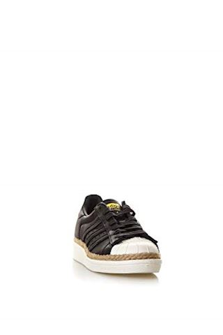 adidas Superstar 80s New Bold Shoes Image