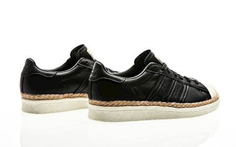 adidas Superstar 80s New Bold Shoes Image 5