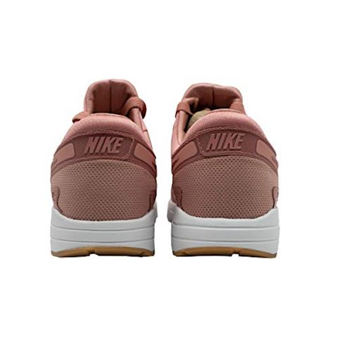 Nike Air Max Zero Image 2