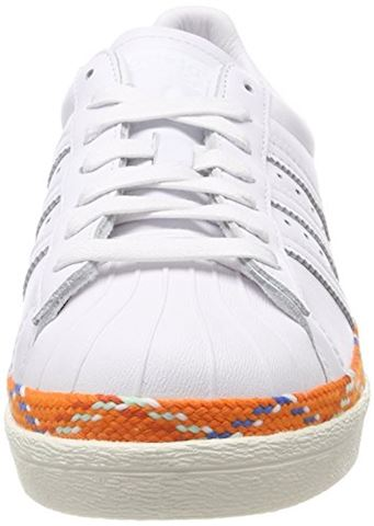 adidas SST 80s New Bold Shoes
