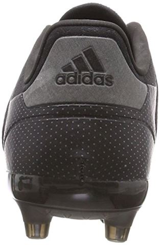 adidas Copa 18.2 Firm Ground Boots Image 2