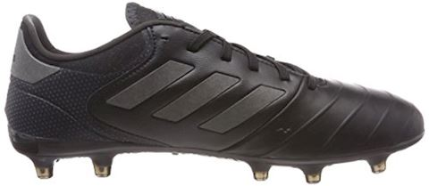 adidas Copa 18.2 Firm Ground Boots Image 6
