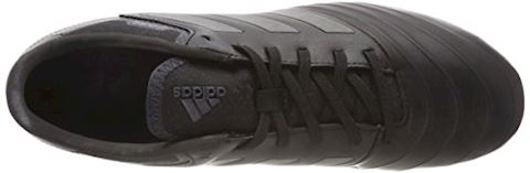 adidas Copa 18.2 Firm Ground Boots Image 7