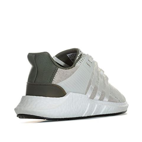adidas EQT Support 93/17 Shoes Image 2