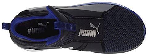 Puma Fierce Velvet Rope Women's Training Shoes
