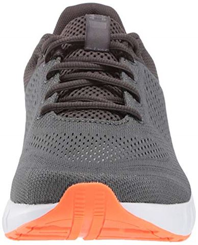 Under Armour Men's UA Micro G Pursuit Running Shoes Image 4