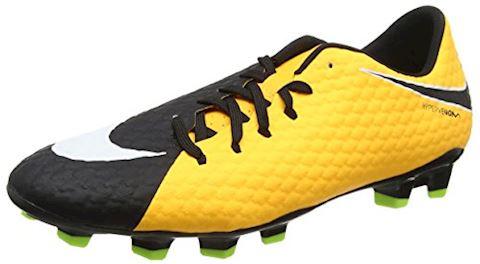 Nike Hypervenom Phelon 3 Firm-Ground Football Boot Image