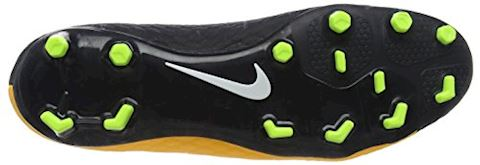 Nike Hypervenom Phelon 3 Firm-Ground Football Boot Image 3