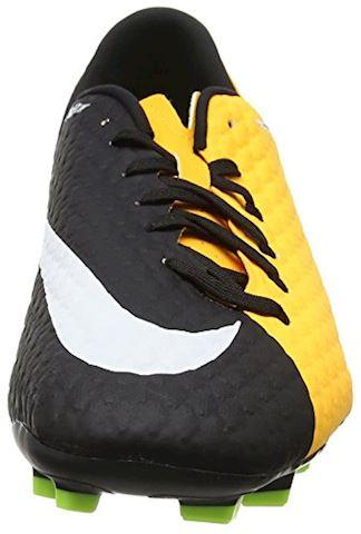 Nike Hypervenom Phelon 3 Firm-Ground Football Boot Image 4