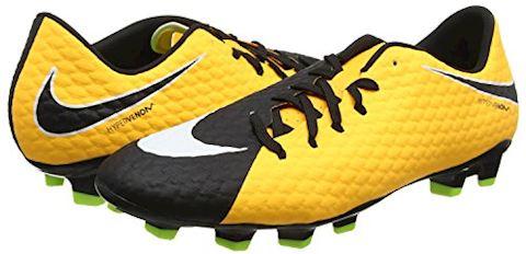 Nike Hypervenom Phelon 3 Firm-Ground Football Boot Image 5