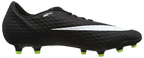 Nike Hypervenom Phelon 3 Firm-Ground Football Boot Image 6