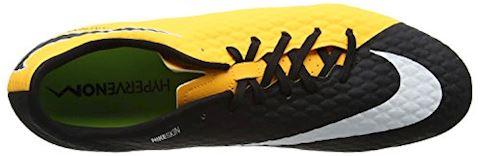 Nike Hypervenom Phelon 3 Firm-Ground Football Boot Image 7