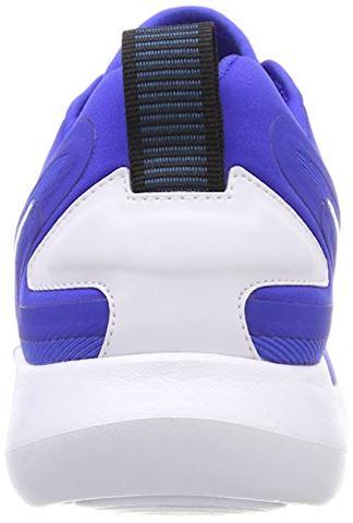 Nike LunarSolo Men's Running Shoe - Blue Image 2