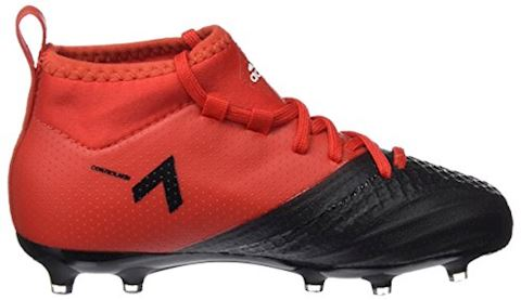 adidas ACE 17.1 Firm Ground Boots Image 6