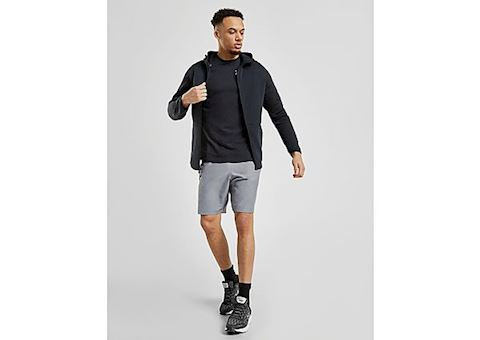 9a7f54a348 Under Armour Men's UA Unstoppable Move Light Full Zip Hoodie
