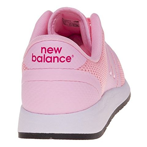 420 New Balance Kids 6 - 10 Years (Size: 3 - 6) Shoes Image 3