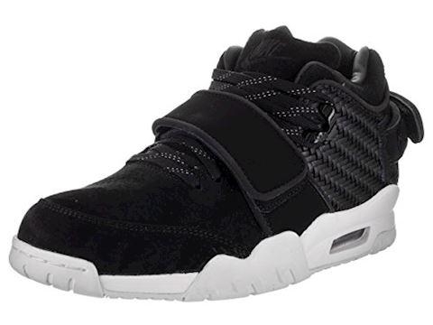 Nike Air Trainer Victor Cruz - Men Shoes Image
