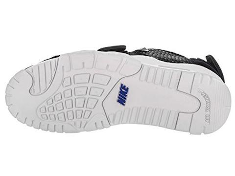 Nike Air Trainer Victor Cruz - Men Shoes Image 4