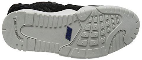 Nike Air Trainer Victor Cruz - Men Shoes Image 8