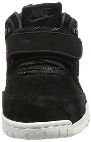 Nike Air Trainer Victor Cruz - Men Shoes Image 9