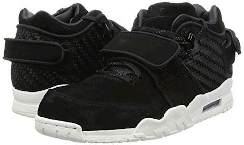 Nike Air Trainer Victor Cruz - Men Shoes Image 10
