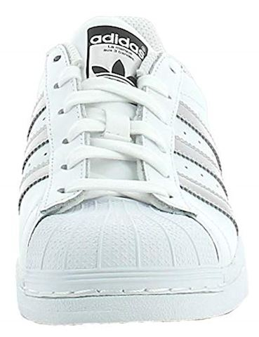 adidas Superstar Shoes Image 11