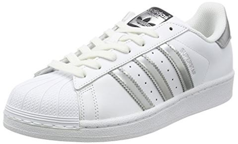 adidas Superstar Shoes Image 13