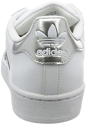 adidas Superstar Shoes Image 14