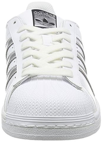 adidas Superstar Shoes Image 16