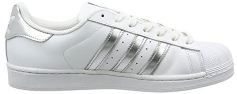 adidas Superstar Shoes Image 17
