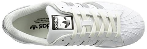 adidas Superstar Shoes Image 18