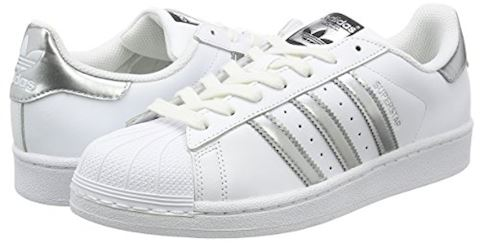 adidas Superstar Shoes Image 19