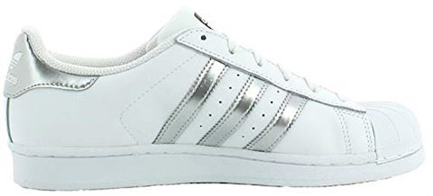 adidas Superstar Shoes Image 10