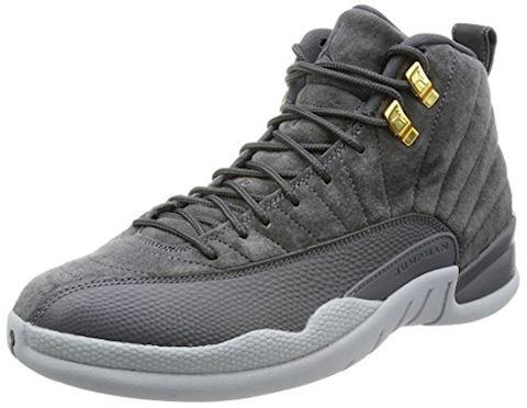 Nike Air Jordan 12 Retro Men's Shoe Image