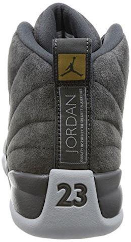 Nike Air Jordan 12 Retro Men's Shoe Image 2
