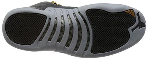 Nike Air Jordan 12 Retro Men's Shoe Image 3