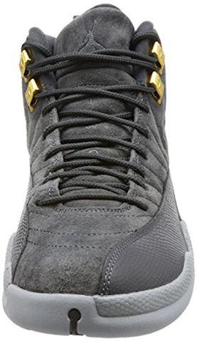 Nike Air Jordan 12 Retro Men's Shoe Image 4